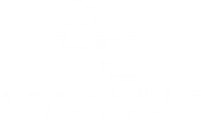 Absolute Taste 2017 Logo White Neg