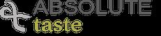 Absolute-Taste_logo_2018-copy-1