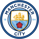 MCFC_whitebadge_RGB