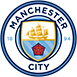 MCFC_whitebadge_RGB-1sm