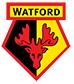 Watford FC Emblem