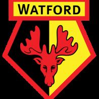 431px-Watford