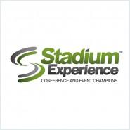 stadium-experience