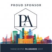 Manchester PA Awards 2019 Sponsor Square